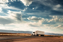 Australian research project to combine truck driver monitoring with real-world traffic