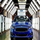 استرالیا با صنعت خودروسازی خداحافظی کرد
