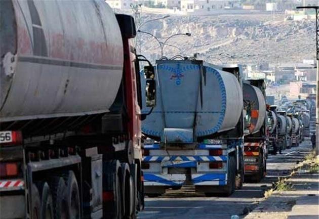 علت افت کیفیت گازوئیل بهروزرسانی پالایشگاههای اراک و اصفهان است