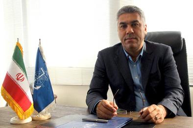 جزئیات محدودیت تردد سفر دریایی به جزایر استان هرمزگان اعلام شد