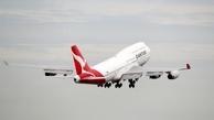 طولانیترین پرواز بدون توقف جهان موفقیت آمیز انجام گرفت