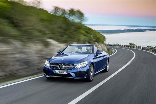 درخواست آلمان برای تشدید استانداردهای آلایندگی خودروها
