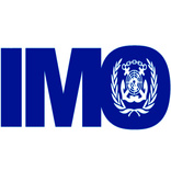 IMO working group agrees further measures to cut ship emissions