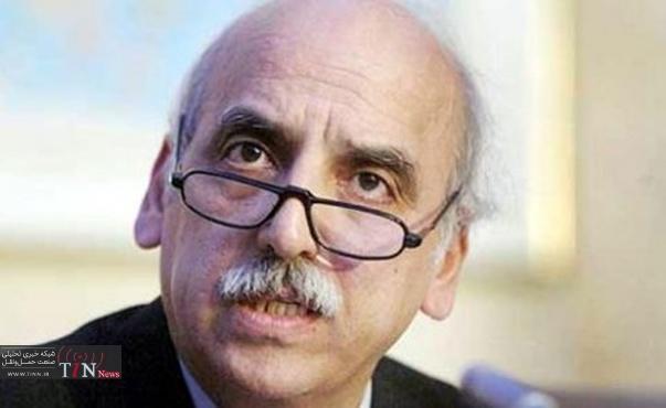 سیاست تحریک تقاضای مسکن در دستور کار دولت