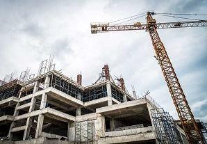 ساماندهی کارگاههای ساختمانی و توقف ساخت و ساز در تهران