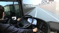 یک راننده کامیون: مسئولان صنفی به تعهدات بیمه گرها رسیدگی کنند