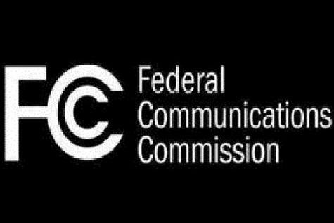 مخالفت خودروسازان با پیشنهاد شرکت کوالکام برای اشتراکگذاری طیف فرکانسی