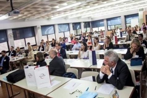۵th Sustainability Forum successfully completed in Greece