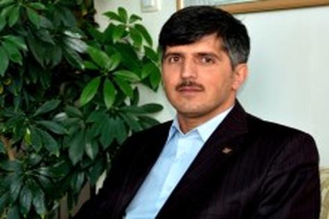 راهاندازی پروازهای تهران-اراک با ATRهای جدید ایرانایر