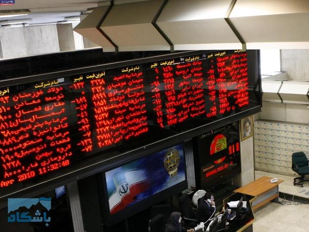سهام یک ایرلاین داخلی در بورس عرضه میشود