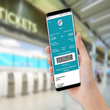 Eurostar aims to reduce paper ticket use with Google Pay