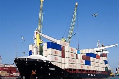 اسکله جدید چابهار همزمان با ورود کشتی کشتیرانی جمهوری اسلامی افتتاح می شود