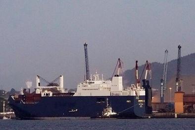 ناکامی کشتی سعودی در ایتالیا بعد از فرانسه و بلژیک