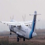 بهزودی دلیل قطعی سقوط ATR آسمان اعلام میشود