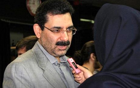 آمادگی کارخانه واگنسازی شهرداری تهران برای تولید روزانه دو واگن