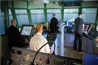 انگلیس و طرح آموزش دریانوردان این کشور