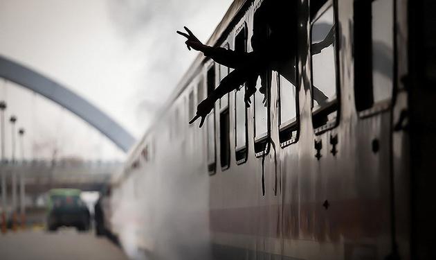 افزایش ۲۲ درصدی بلیت قطار از فردا