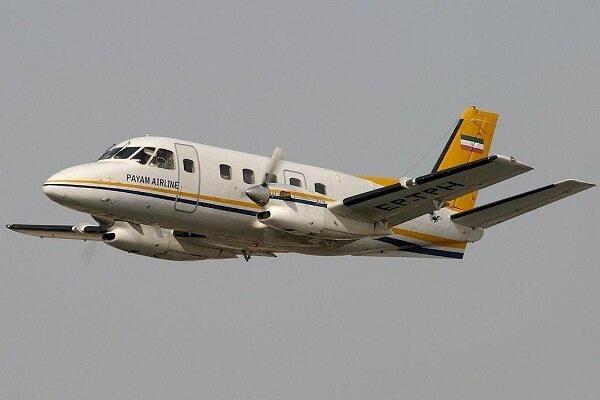تاکسی هوایی مجوز گرفت/ اولین پرواز بهمن ماه از فرودگاه مهرآباد