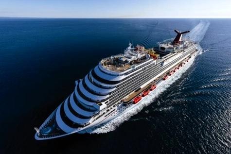 برترین کشتیهای سال ۲۰۱۶