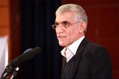 پاسخ شهردار تهران به سوالی درباره بدهی هلدینگ «یاس»