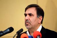دولت یازدهم آزادراه تهران-شمال را به مهندسان ایرانی سپرد