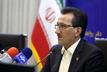 افزایش خطوط حومهای تهران تا پایان شهریور سال آینده