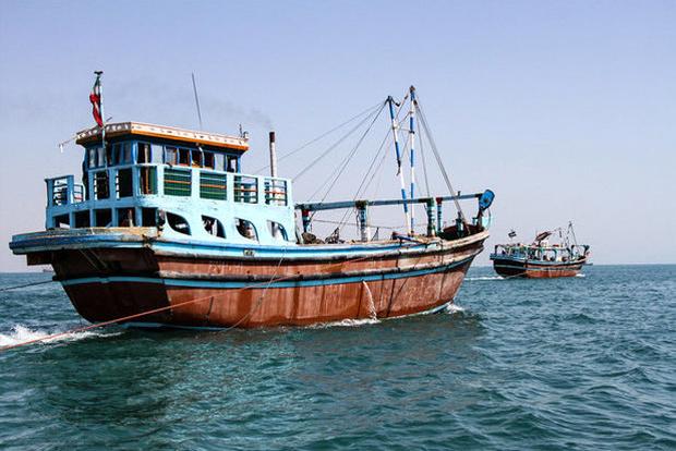 لغو طرح دریابست با توجه به مسائل اجتماعی و اقتصادی برای سال جاری