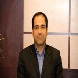 اجرای همزمان بیش از 20 پروژه در فرودگاه مهرآباد