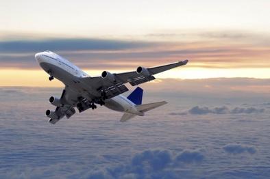 فرودگاه امام تا یک ماه دیگر میزبان اولین پرواز داخلی است