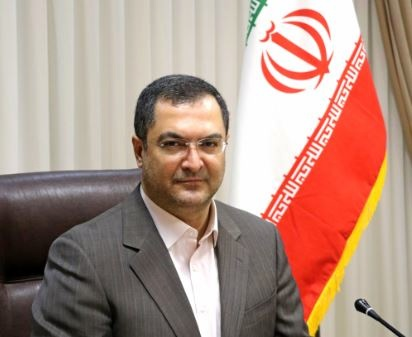 آزمایشگاه فنی و مکانیک خاک بازوی نظارتی شورای فنی استانها