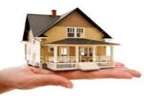 سامانه «رهگیری» مرجع معاملات مسکن است