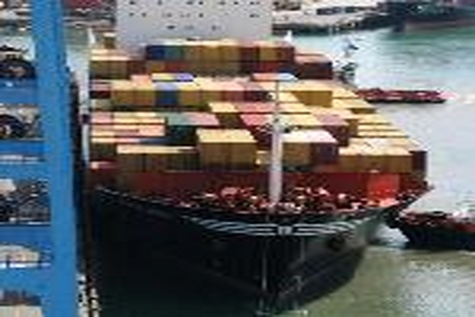 Yuzhny port assesses capital investment until ۲۰۲۰ at $۵۰۰ mln