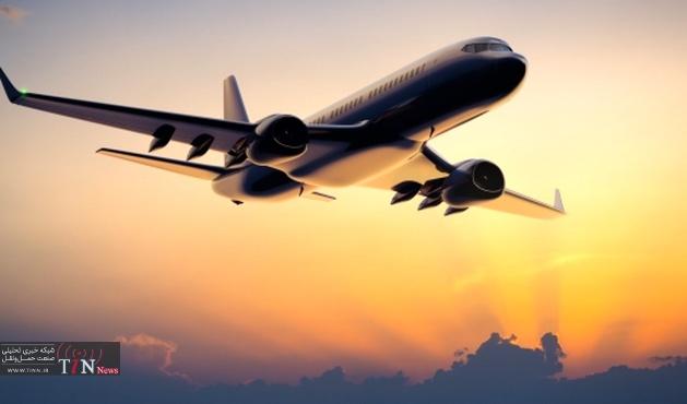 پیشنهاد برقراری پرواز مستقیم بین ایران و پرتغال