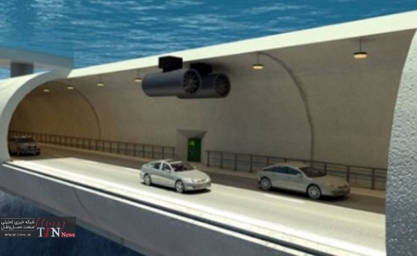 Norway's long tunnel looks set to beat records