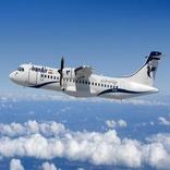 دو فروند هواپیمای ATR پنجشنبه به ایران میآیند