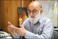 اعترافات چمران به هزینههای نجومی پروژهای که گرهای از مشکلات تهران باز نکرد