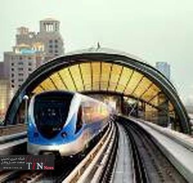 نگاهی به بهترین متروهای شهری جهان