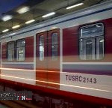 شاخصهای حمل و نقل تهران قابل افتخار نیستند