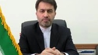 تقدیر مردم تاکستان از دادستان عمومی و انقلاب این شهرستان