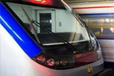 مترو ۵۰۰ میلیارد ریال خسارت گرفت