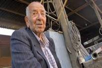 فیلمی از پدر صنعت کامیون ایران به بهانه سالروز درگذشتش
