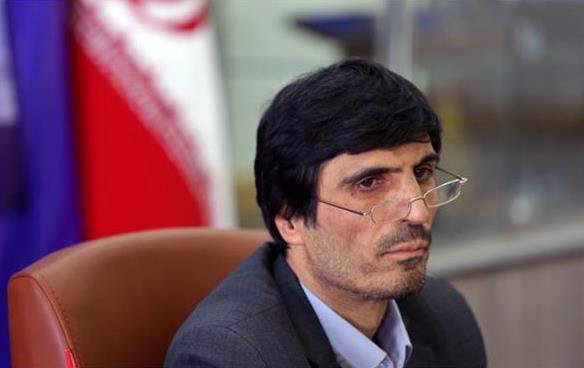 اخطار وزارت علوم به تداوم فعالیت غیرقانونی سیف