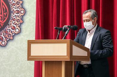 اتمام مطالعات ۳۵۰ کیلومتر راههای شریانی استان اردبیل تا پایان سال