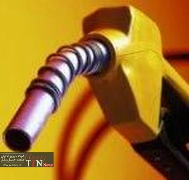 سقوط آزاد مصرف بنزین ۴۰۰ تومانی