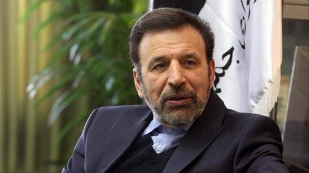 واکنش واعظی به شایعه خروج ایران از برجام