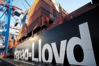 Hapag-Lloyd, Maersk, MSC sign space charter agreement