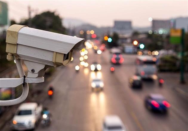 کدام دوربین ها خودروهای فاقد معاینه فنی را جریمه می کنند