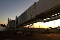 ◄ موفقیت شرکت TMB در ساخت پل هوایی انتقال مسافر
