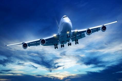 ایران چند فروند هواپیما دارد؟