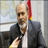 حملونقل تاوان رکود در سایر بخشها را میدهد